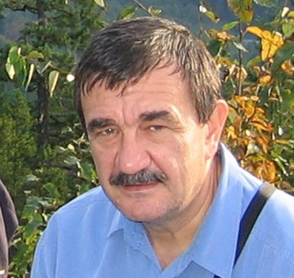Dan Covaceanu