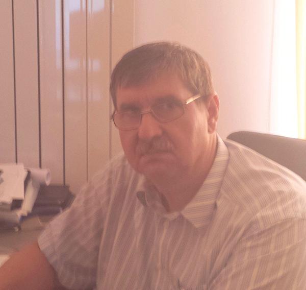 Razvan Cojoc