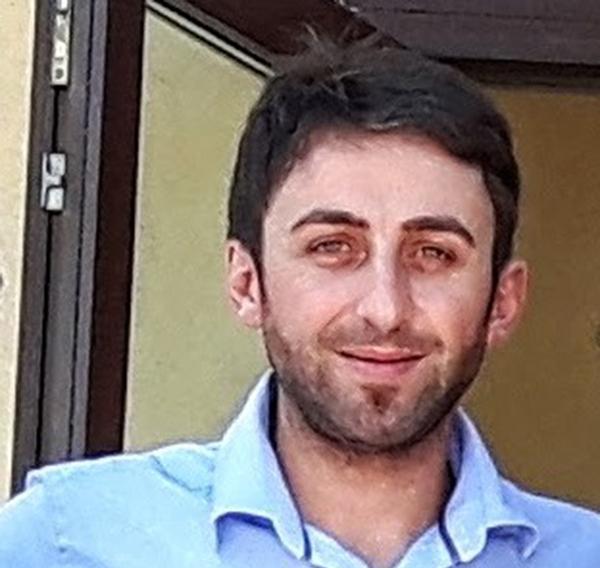 Sabin Virlan